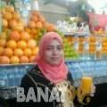 سعاد من عمان 25 سنة عازب(ة) | أرقام بنات واتساب