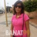 ميرال من بنغازي | أرقام بنات | موقع بنات 99