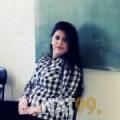 ريهام من دمشق | أرقام بنات | موقع بنات 99