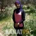 تاتيانة من دمشق | أرقام بنات | موقع بنات 99