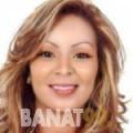 نجلة من البحرين 35 سنة مطلق(ة) | أرقام بنات واتساب