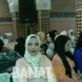 نظرة من دمشق   أرقام بنات   موقع بنات 99