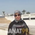 أميرة من بنغازي | أرقام بنات | موقع بنات 99
