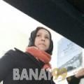حجيبة من بنغازي | أرقام بنات | موقع بنات 99