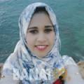 شمس من الكويت 20 سنة عازب(ة) | أرقام بنات واتساب