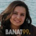 نوار من مصر 32 سنة مطلق(ة) | أرقام بنات واتساب