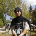 ليمة من القاهرة | أرقام بنات | موقع بنات 99