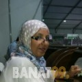 نسيمة من بنغازي | أرقام بنات | موقع بنات 99