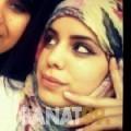 رزان من الحصن | أرقام بنات | موقع بنات 99