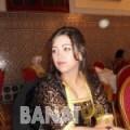 نيسرين من دبي | أرقام بنات | موقع بنات 99