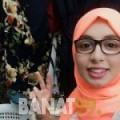 أسماء من مصر 21 سنة عازب(ة) | أرقام بنات واتساب