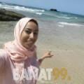 إنصاف من قطر 24 سنة عازب(ة)   أرقام بنات واتساب