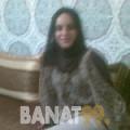 نيرمين من ولاد تارس | أرقام بنات | موقع بنات 99
