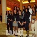 جولية من الإمارات 39 سنة مطلق(ة) | أرقام بنات واتساب