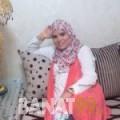ريحانة من دمشق | أرقام بنات | موقع بنات 99