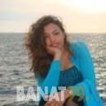 نهاد من عمان 31 سنة مطلق(ة) | أرقام بنات واتساب