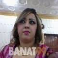 كنزة من الكويت 27 سنة عازب(ة) | أرقام بنات واتساب