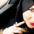 زينة من محافظة سلفيت | أرقام بنات | موقع بنات 99