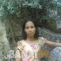 رحمة من القاهرة | أرقام بنات | موقع بنات 99