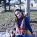 خولة من دمشق | أرقام بنات | موقع بنات 99