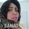 نزيهة من القاهرة   أرقام بنات   موقع بنات 99