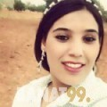 حالة من الحصن   أرقام بنات   موقع بنات 99
