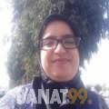 عبير من عمان 33 سنة مطلق(ة) | أرقام بنات واتساب