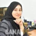 فاطمة الزهراء من بنغازي | أرقام بنات | موقع بنات 99