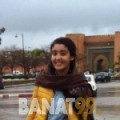 راشة من دبي | أرقام بنات | موقع بنات 99