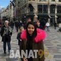 راشة من ليبيا 28 سنة عازب(ة) | أرقام بنات واتساب