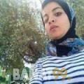 رفقة من بنغازي | أرقام بنات | موقع بنات 99