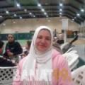 نهيلة من البحرين 42 سنة مطلق(ة) | أرقام بنات واتساب