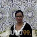 عزلان من بنغازي | أرقام بنات | موقع بنات 99
