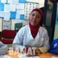 إيمان من قرية عالي | أرقام بنات | موقع بنات 99