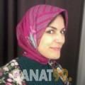 فتيحة من بنغازي | أرقام بنات | موقع بنات 99