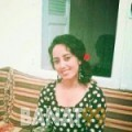 جهينة من دبي | أرقام بنات | موقع بنات 99