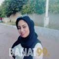 ديانة من البحرين 27 سنة عازب(ة)   أرقام بنات واتساب