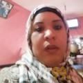 لينة من دمشق | أرقام بنات | موقع بنات 99