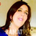 سلام من سوريا 37 سنة مطلق(ة) | أرقام بنات واتساب