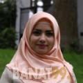 حفيضة من فلسطين 22 سنة عازب(ة) | أرقام بنات واتساب