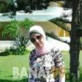 ياسمينة من دبي | أرقام بنات | موقع بنات 99