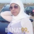 ديانة من الأردن 29 سنة عازب(ة)   أرقام بنات واتساب