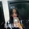 نادين من دبي | أرقام بنات | موقع بنات 99