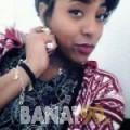 سمورة من القاهرة | أرقام بنات | موقع بنات 99