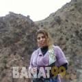 مني من محافظة سلفيت | أرقام بنات | موقع بنات 99
