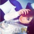 رانة من محافظة سلفيت | أرقام بنات | موقع بنات 99