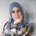 سامية من عمان | أرقام بنات | موقع بنات 99