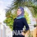 سراب من محافظة سلفيت | أرقام بنات | موقع بنات 99