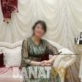 غزلان من البحرين 37 سنة مطلق(ة) | أرقام بنات واتساب