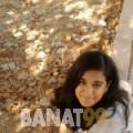 ندى من دمشق | أرقام بنات | موقع بنات 99